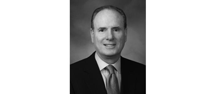 Bennett D. Greenberg