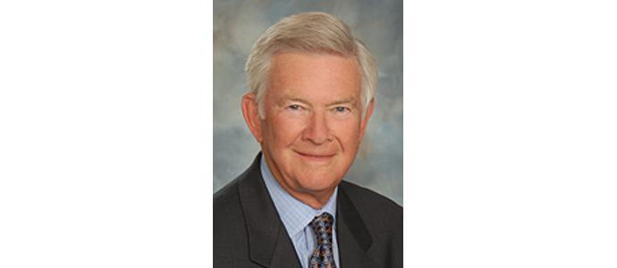 Bennett L. Aaron