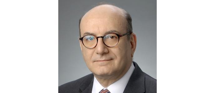 Bennett L. Epstein