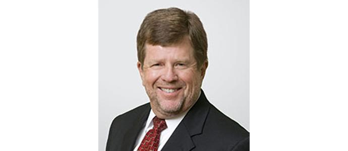 Bernard A. Barton Jr