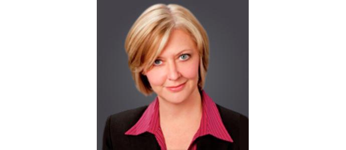 Beth A. Gunn