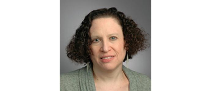 Beth A. Stekler