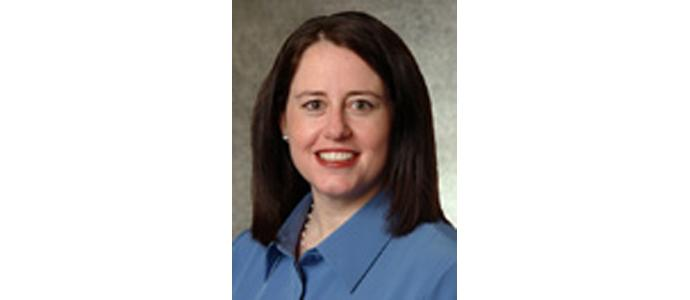 Beth M. Ascher