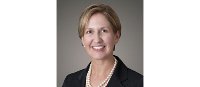 Bethany G. Lukitsch