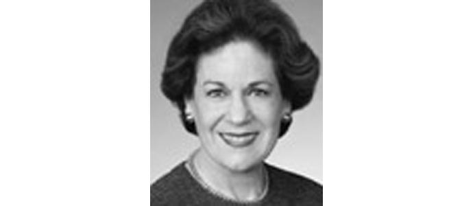 Bette B. Epstein
