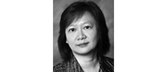 Betty Y. Yan
