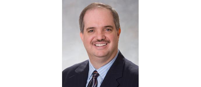 Bill P. Gray