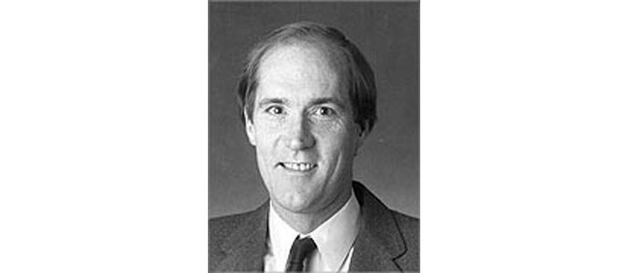 Bill W. Bothwell