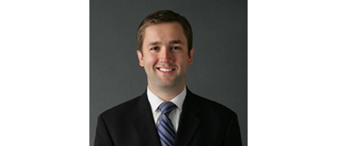 Blaine H. Evanson