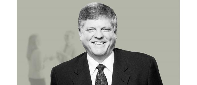 Blake A. Bell