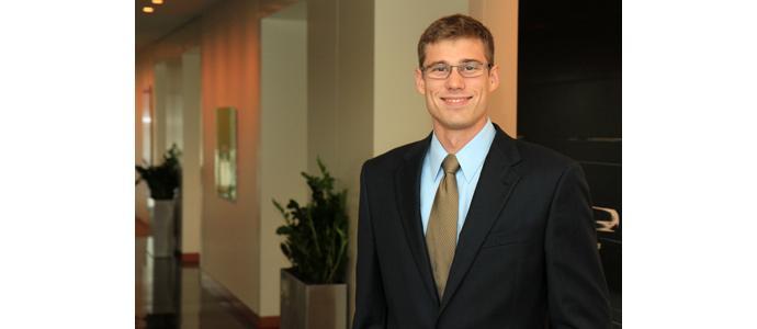 Blake Clardy
