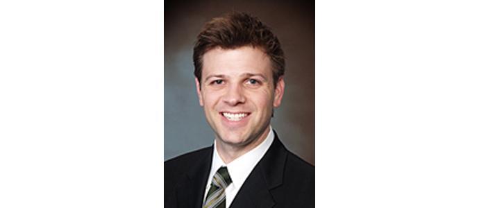 Blake R. Bertagna