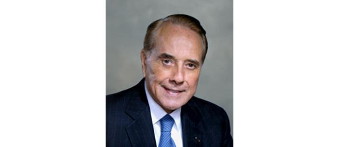 Bob J. Dole