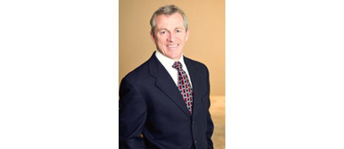 Bob L. Hagle