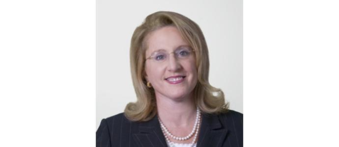 Bonni Kaufman
