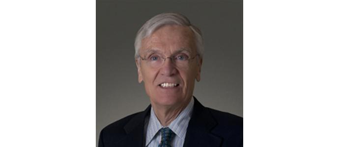 Boyd C. Campbell Jr