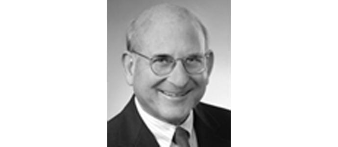 Boyd C. Sleeth