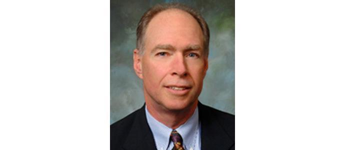 Brad Carl O Brien