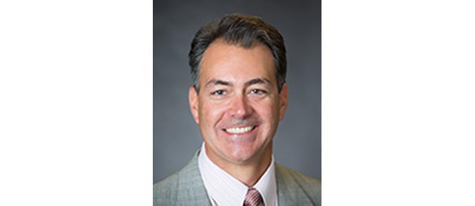 Brad J. Hattenbach