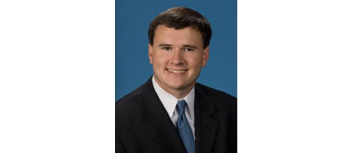 Brad R. Resweber