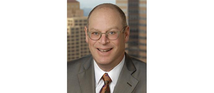 Bradford S. Cohen