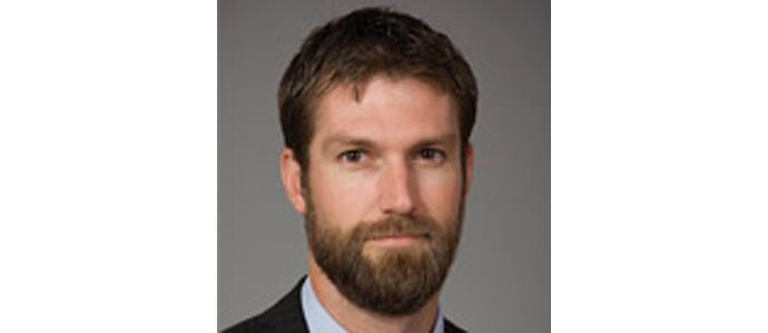 Bradley C. Weber