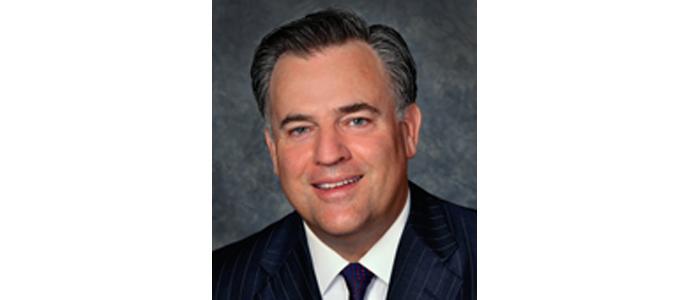 Bradley D. Houser