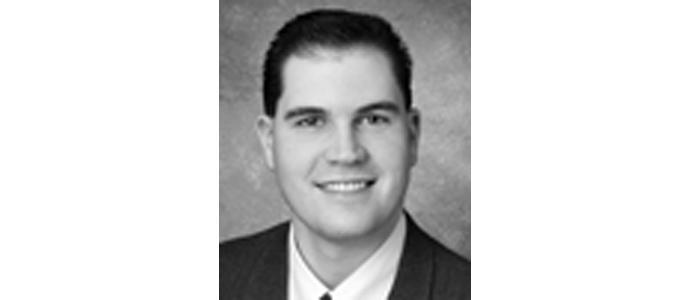 Bradley J. Bolerjack