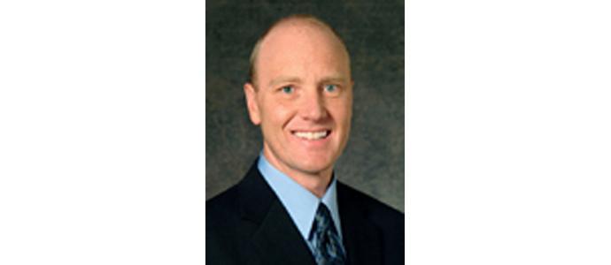 Bradley J. Nielsen