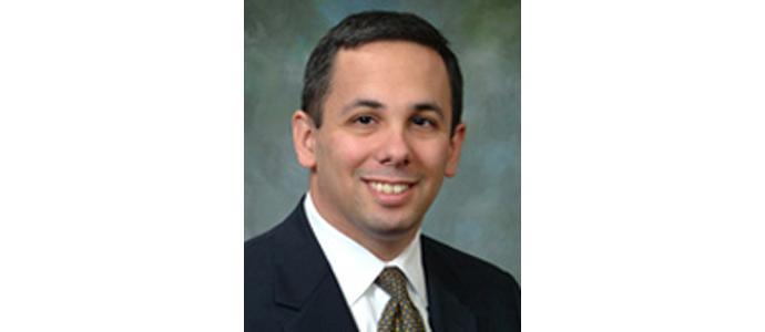 Bradley L. Finkelstein