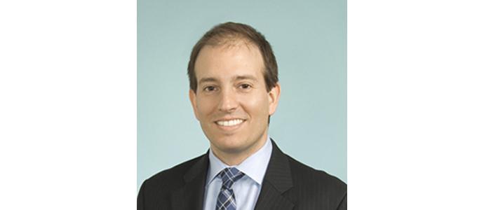 Bradley M. Yusim