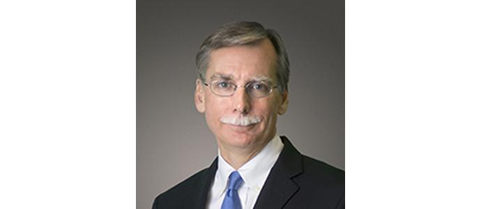 Bradley R. Kutrow