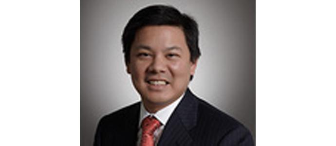 Bradley S. Lui
