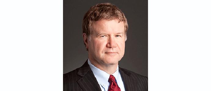 Bradley W. Kampas