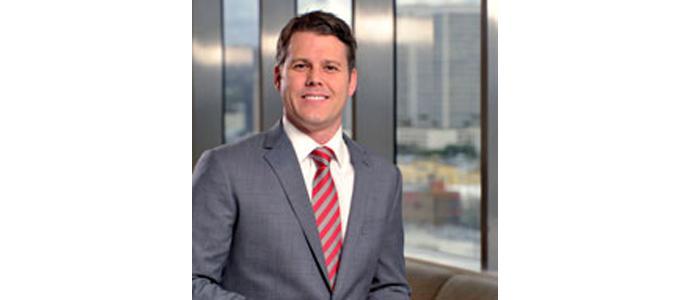 Brady R. McShane