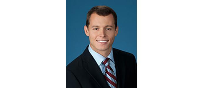 Brandon A. Veasey