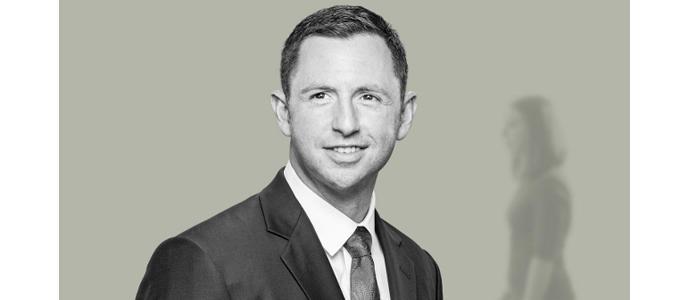 Brandon C. Martin