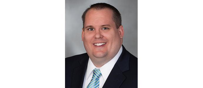 Brandon L. Seal
