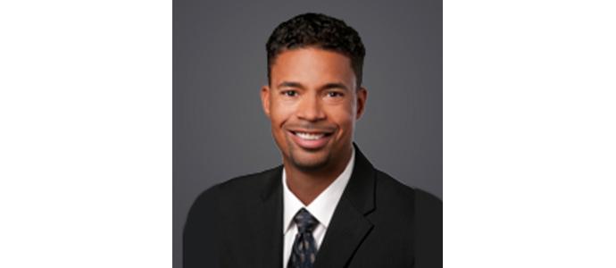 Brandon M. Shelton