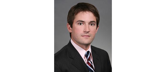 Brandon S. McGathy