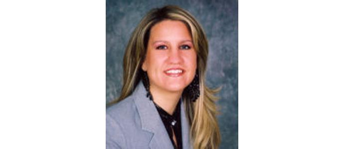 Brenda Jean Goerks