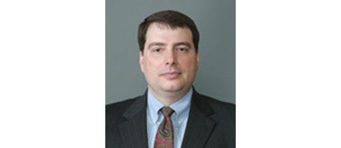 Brent L. Feller