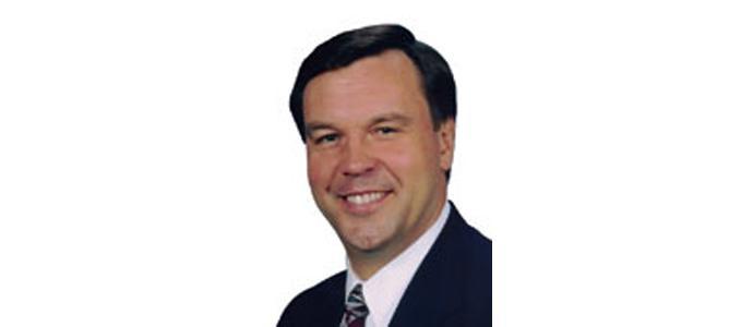 Brent L. Reichert