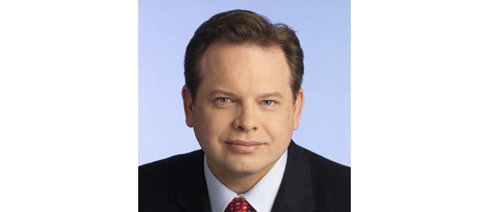 Brent Lawson Caslin