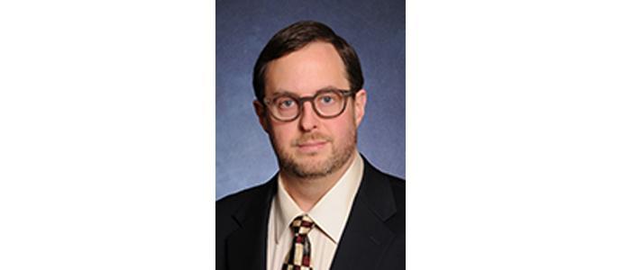 Brent R. Eller