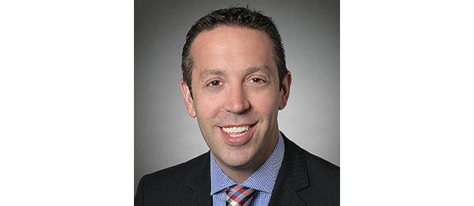 Bret J. Danow