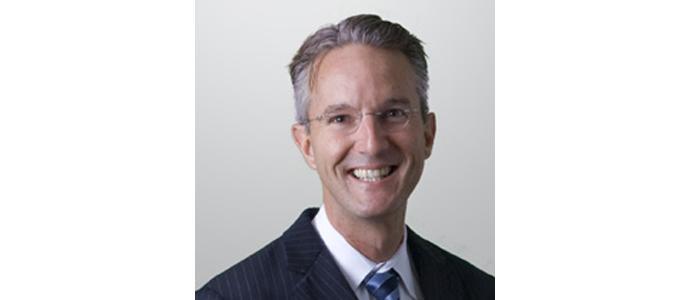 Brett Alan Barfield