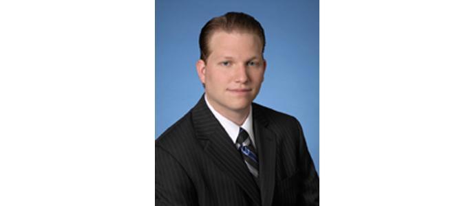 Brett D. Goodman