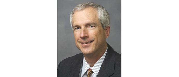 Brett D. White