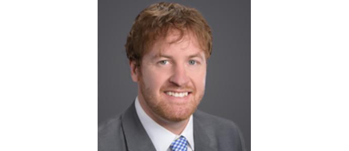 Brett E. Buhl